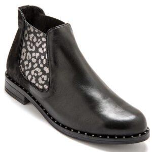 La Boots Tendance