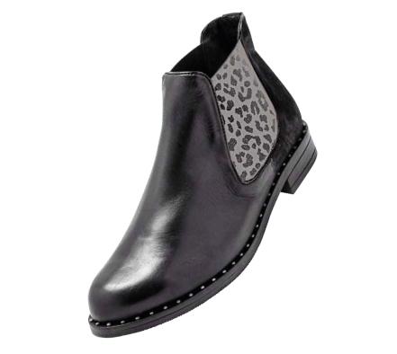 La-Boots-tendance-recto