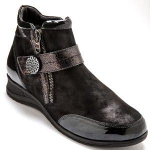 La-Boots-Classique-recto