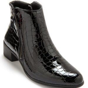 La-Boots-Croco-recto