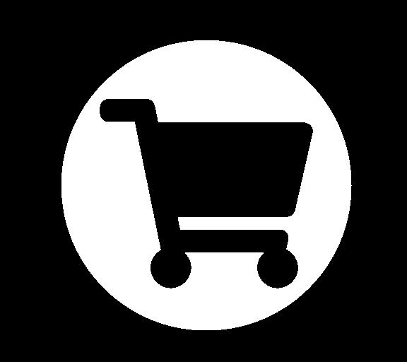 boutique vente à domicile