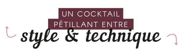 cocktail-entre-style-et-technique